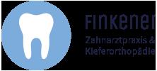 Zahnarztpraxis Dres. Finkener | Zahnarztpraxis und Kieferorthopädie